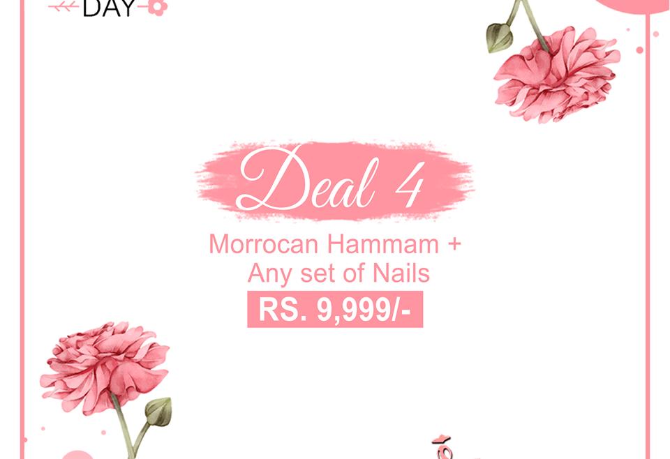 Deal 4