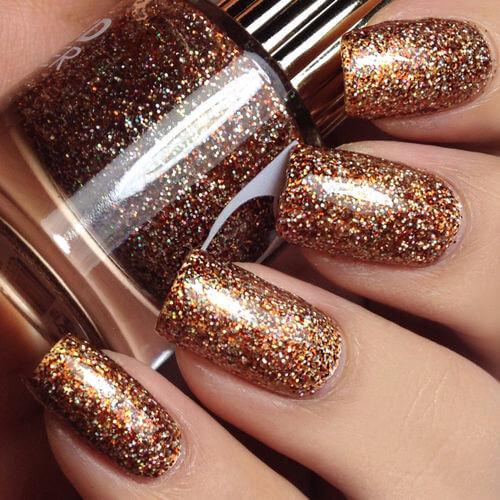 nail refill