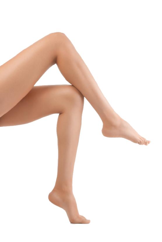 legs polisher